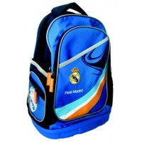 РАНИЦА REAL MADRID RM-43