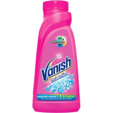 Препарат за петна VANISH 450мл