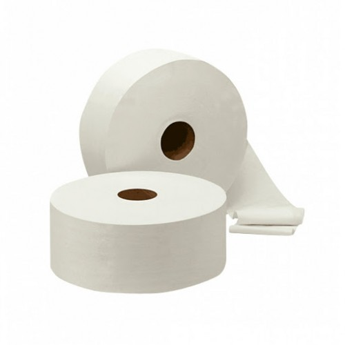Тоалетна хартия JUMBO