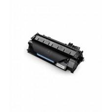 Съвместима тонер касета HP CE505A / HP CF280A