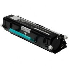 Съвместима тонер касета Lexmark X264/X364