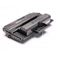 Съвместима тонер касета Samsung ML3470
