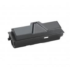 Съвместима тонер касета Kyocera TK170