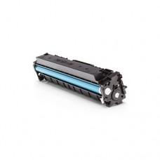 Съвместима тонер касета HP CF413 MAGENTA