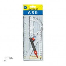 ARK Комплект за чертане 023-3