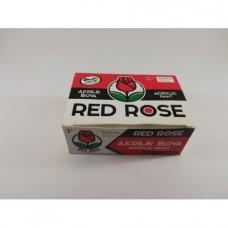 RED ROSE АКРИЛНИ БОИ 6 х 25мл GB9732