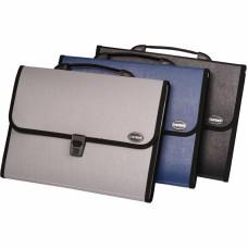CENTRUM Чанта за документи PVC 80611
