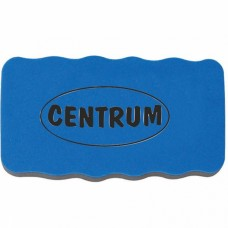 CENTRUM Гъба за бяла дъска магнитна 83074