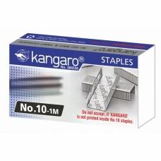 KANGARO Телчета за телбод No 10-1m