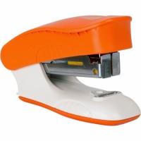 KANGARO Телбод Trendy 45 M, оранжев