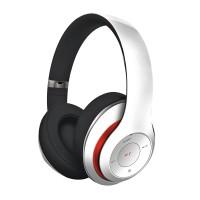 Слушалки безжични Freestyle FH0916 бели