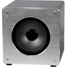 Bluetooth тонколона Omega OG 60 A