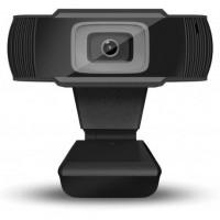 Web камера PLATINET 45488