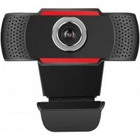 Web камера PLATINET 45489