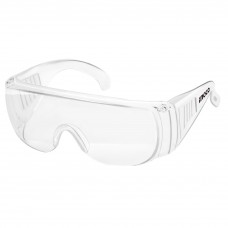 Предпазни очила OMEGA