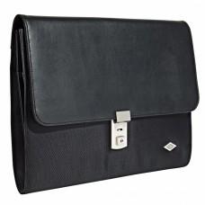 Wedo конферентна чанта ELEGANCE 58 5501