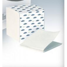 Тоалетна хартия Bulky Soft