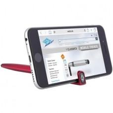Wedo Touch Pen  - тъч химикал