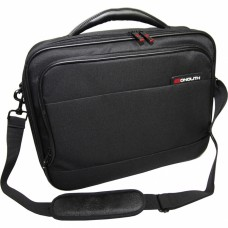 Monolith Чанта за лаптоп 2341