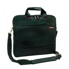 Monolith Чанта за лаптоп 3201