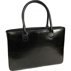 Monolith дамска бизнес чанта  2365