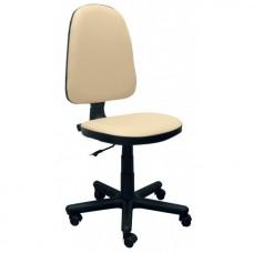 Стол PREST, еко кожа