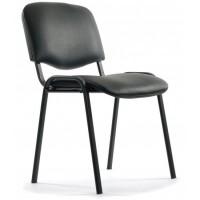 Стол ISO, еко кожа