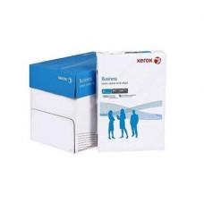 Xerox Копирна хартия Business, A4, 80 g/m2, 500 листа, 5 пакета