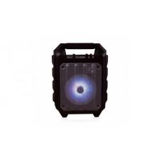 OMEGA Bluetooth колона караоке OG82, 20W V2.1