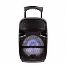 Omega Bluetooth колона караоке OG83