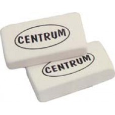CENTRUM Гума малка 80374