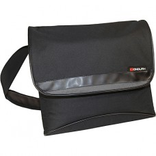Monolith Чанта за лаптоп 2386