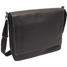 Monolith Чанта за лаптоп 2394