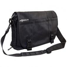 Monolith Чанта за лаптоп 2765