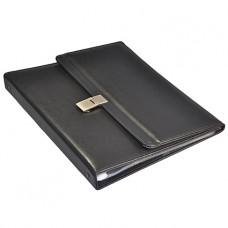 Monolith Чанта за лаптоп 2798