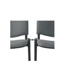 ISO Връзка за стол